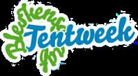 Tentweek Bleskensgraaf Logo